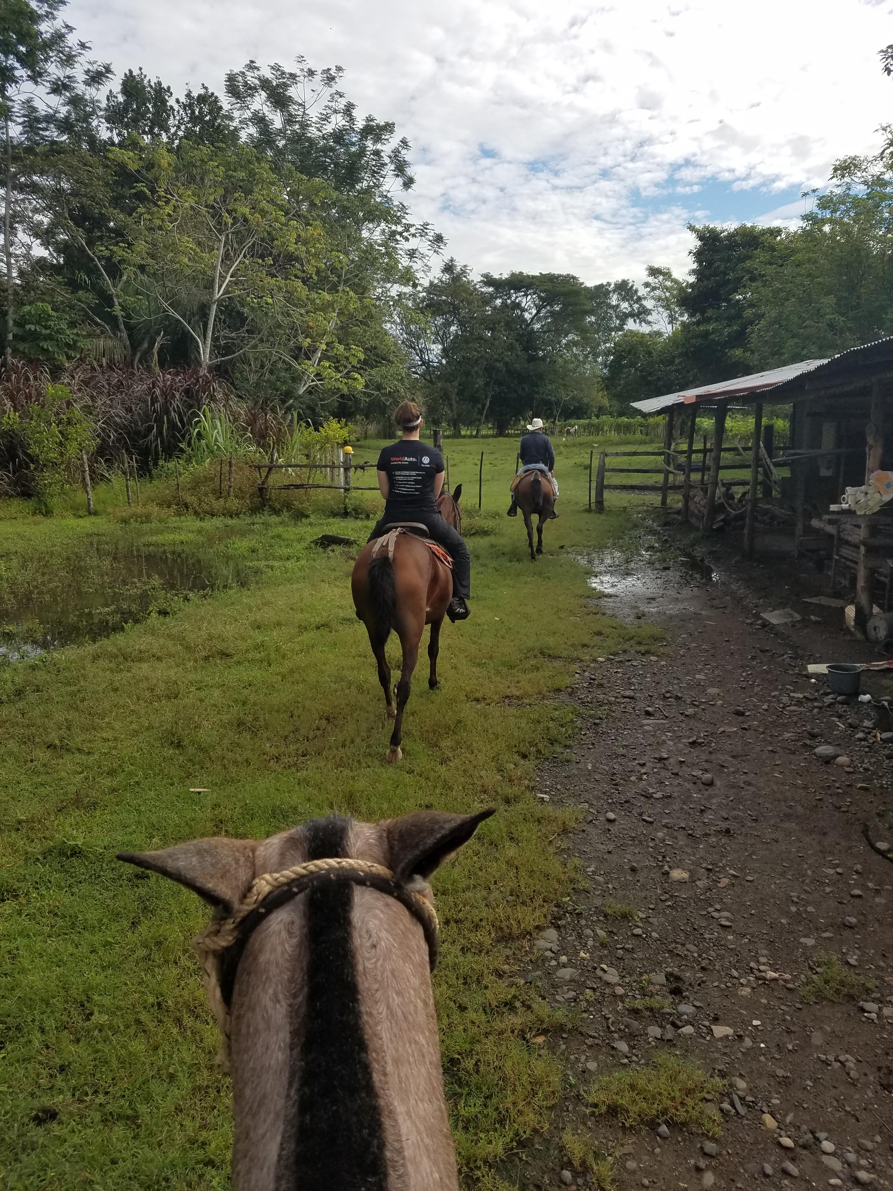 CostaRica_Horsebackriding_1.jpg