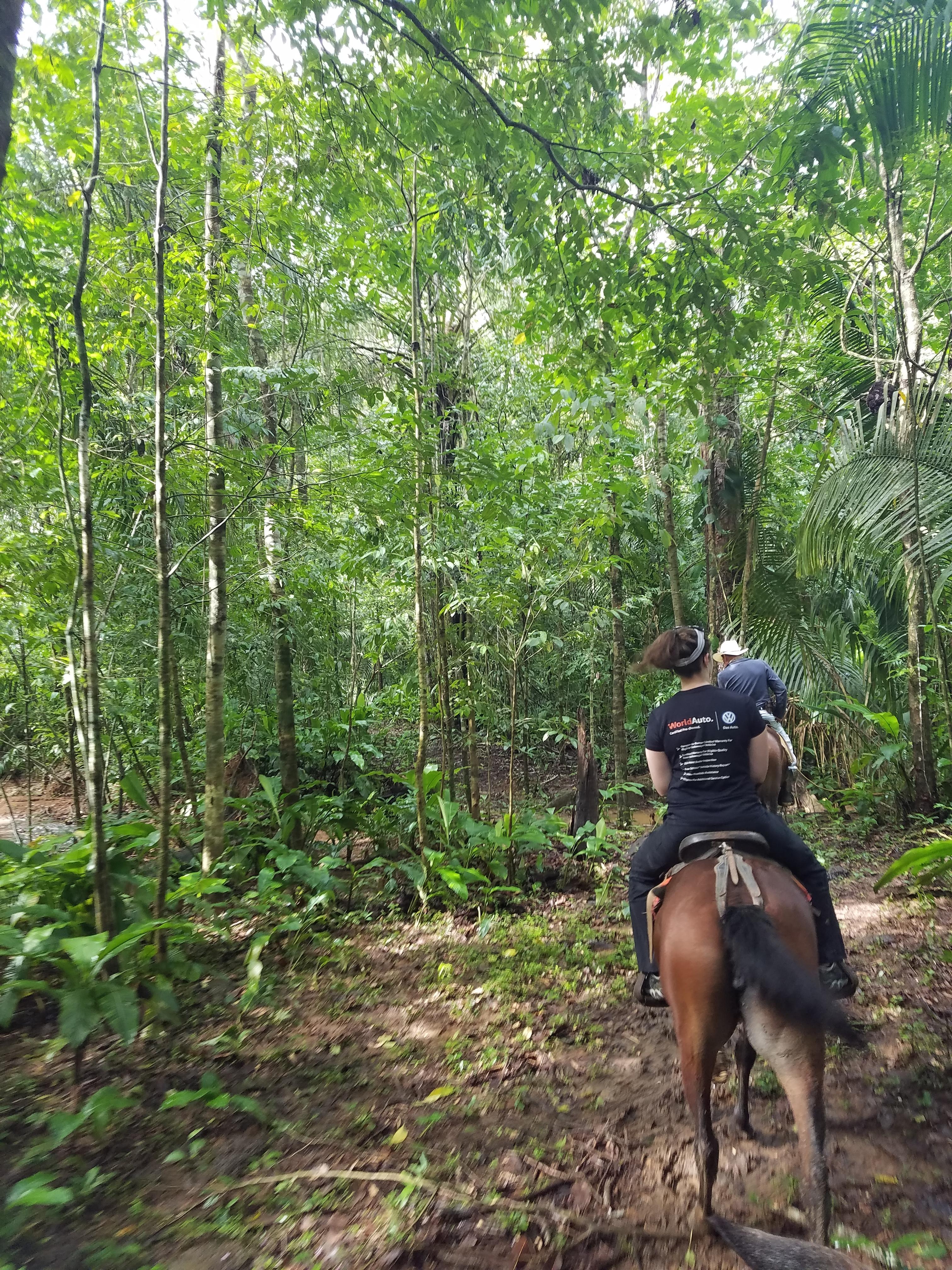 CostaRica_horsebackriding_3.jpg