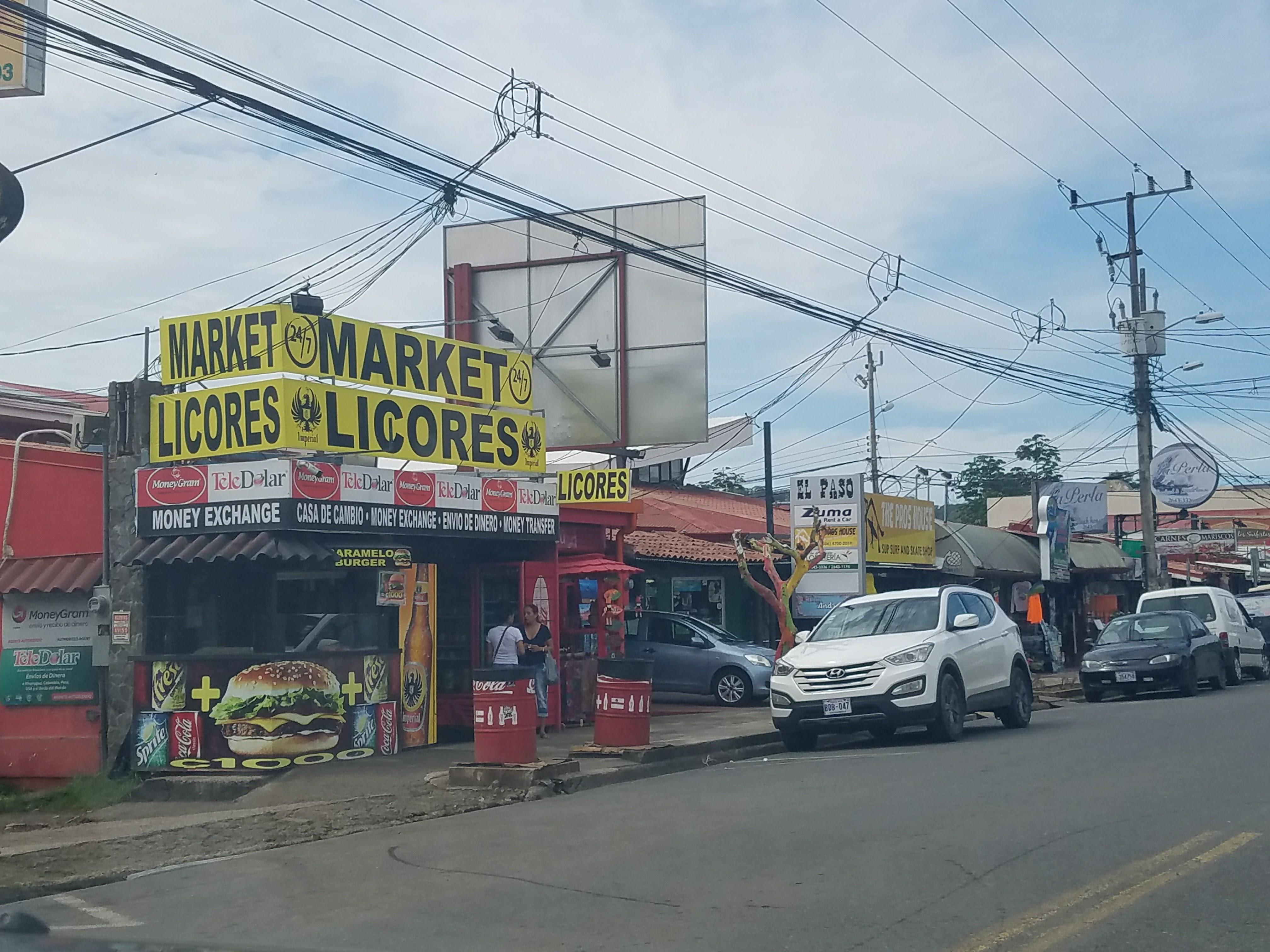 CostaRica_Jaco_1.jpg