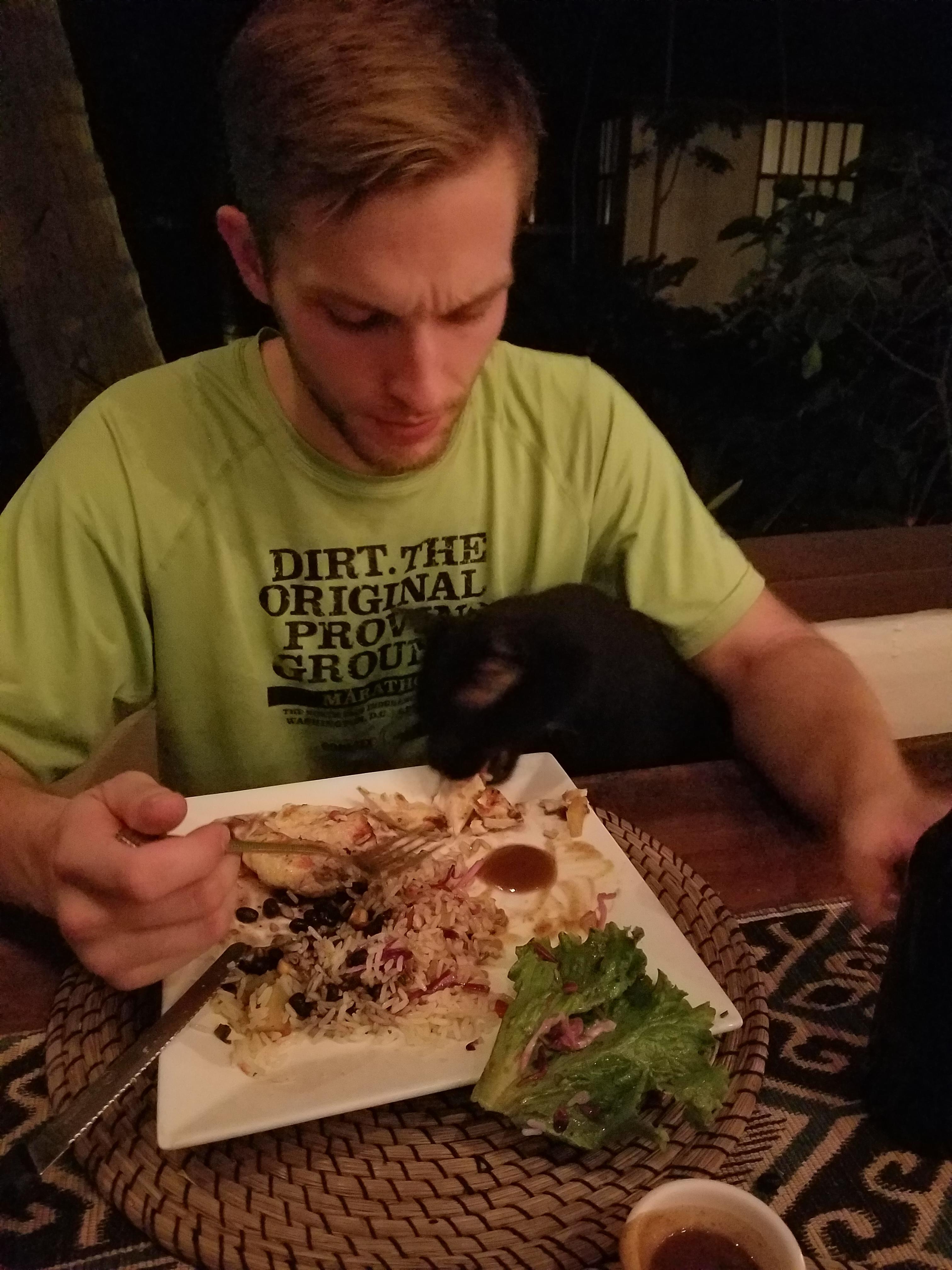 Osyrus_dinner.jpg