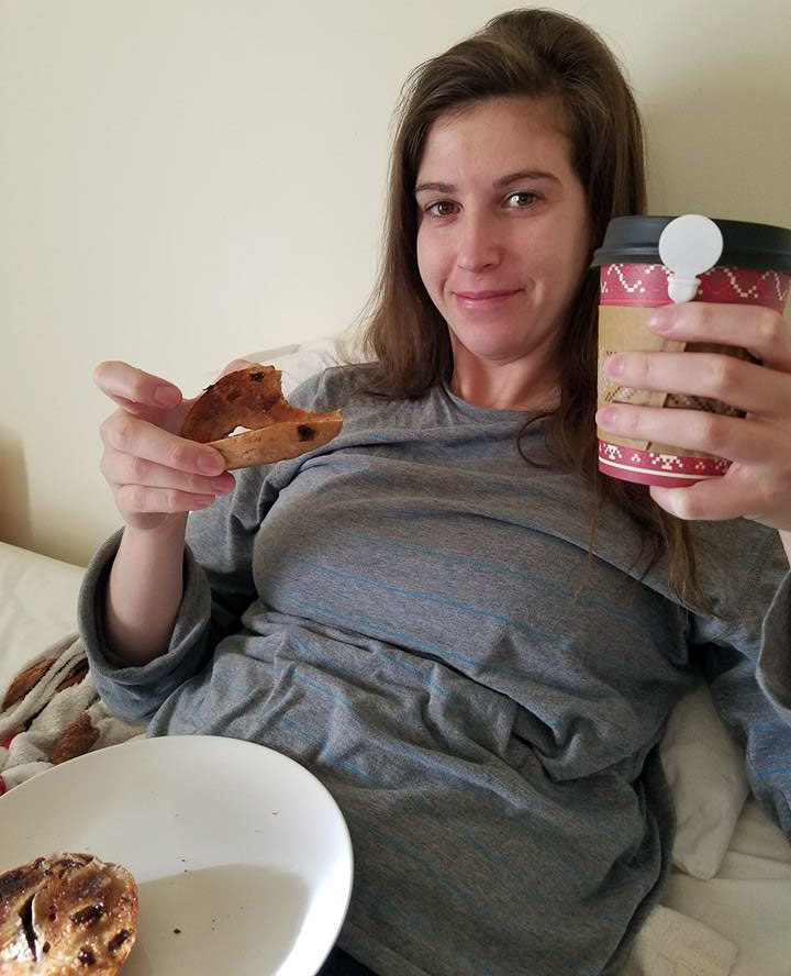 bemidji_breakfastbed