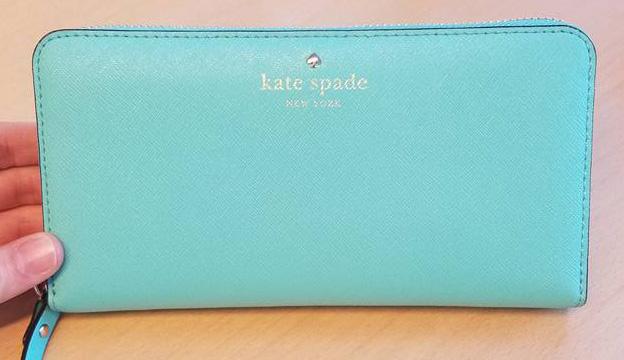 purse_wallet
