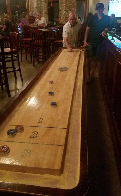 Weekend_101517_shuffleboard